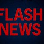 CF2001 NEWS 15 Febbraio 2021