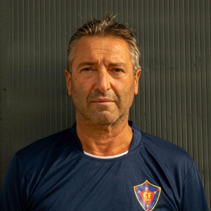 Gabriele Nesti